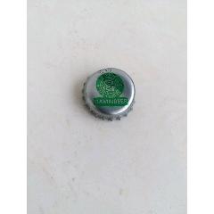 啤酒瓶蓋(se78217133)_7788舊貨商城__七七八八商品交易平臺(7788.com)