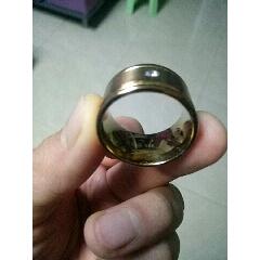 k金戒指(se78219147)_7788舊貨商城__七七八八商品交易平臺(7788.com)