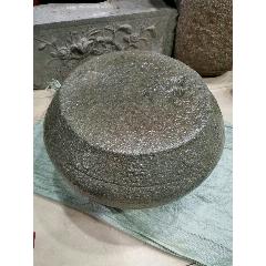 各種老物件石頭類(se78221041)_7788舊貨商城__七七八八商品交易平臺(7788.com)