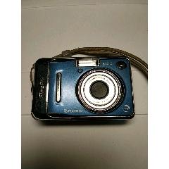 FUJIFILM相機(zc25478014)_7788舊貨商城__七七八八商品交易平臺(7788.com)