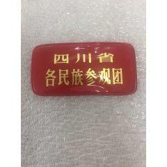 胸牌(se78224567)_7788舊貨商城__七七八八商品交易平臺(7788.com)