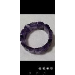 水晶(se78224894)_7788舊貨商城__七七八八商品交易平臺(7788.com)