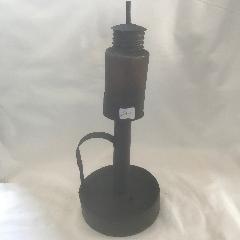 煤油燈6611老琉璃瓶(se78227911)_7788舊貨商城__七七八八商品交易平臺(7788.com)