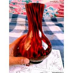 花瓶(se78228922)_7788舊貨商城__七七八八商品交易平臺(7788.com)