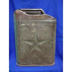 軍用油桶(se78229124)_7788舊貨商城__七七八八商品交易平臺(7788.com)