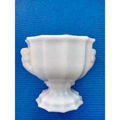 民國料器玻璃罐(se78229725)_7788舊貨商城__七七八八商品交易平臺(7788.com)