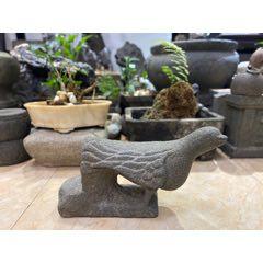 清代青石雕鴿子(se78230180)_7788舊貨商城__七七八八商品交易平臺(7788.com)