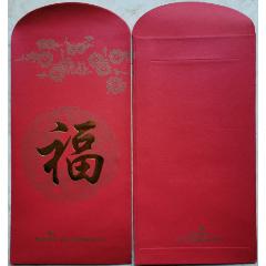 泰隆商業銀行紅包--福(se78230446)_7788舊貨商城__七七八八商品交易平臺(7788.com)