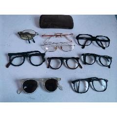 出售九個老眼睛(se78230601)_7788舊貨商城__七七八八商品交易平臺(7788.com)