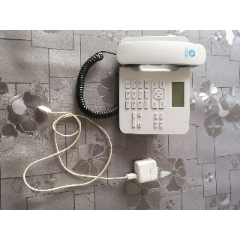 充值電話座機(se78230815)_7788舊貨商城__七七八八商品交易平臺(7788.com)