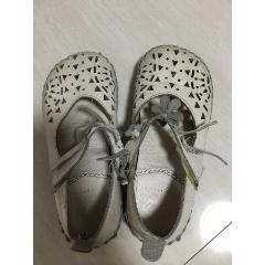 皮子涼鞋(se78230926)_7788舊貨商城__七七八八商品交易平臺(7788.com)