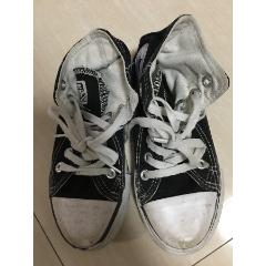 兒童帆布鞋(se78230966)_7788舊貨商城__七七八八商品交易平臺(7788.com)