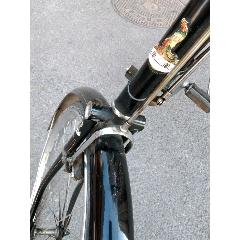 自行車(se78232152)_7788舊貨商城__七七八八商品交易平臺(7788.com)