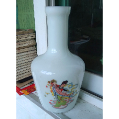 7---80玻璃花瓶(se78232025)_7788舊貨商城__七七八八商品交易平臺(7788.com)