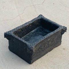 黑青石養魚缸,(se78232077)_7788舊貨商城__七七八八商品交易平臺(7788.com)