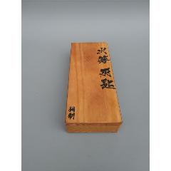 日本未使用銅香鏟一套(se78232557)_7788舊貨商城__七七八八商品交易平臺(7788.com)