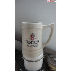 貝克啤酒紀念酒杯(se78233648)_7788舊貨商城__七七八八商品交易平臺(7788.com)