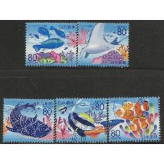 海洋魚類(se78234037)_7788舊貨商城__七七八八商品交易平臺(7788.com)