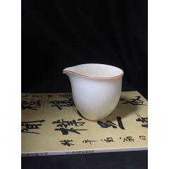 公道杯,茶杯,功夫茶杯。茶道具(se78234509)_7788舊貨商城__七七八八商品交易平臺(7788.com)