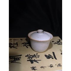 茶具,蓋碗,全品,景德鎮出品,精工,有使用痕跡。喜歡的朋友不要錯過!包郵。(se78234548)_7788舊貨商城__七七八八商品交易平臺(7788.com)