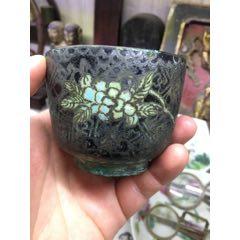 銅胎琺瑯杯(se78238124)_7788舊貨商城__七七八八商品交易平臺(7788.com)
