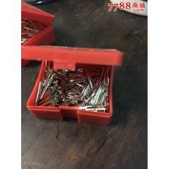 早期留聲機上用的鋼針!能正常使用!(se78239720)_7788舊貨商城__七七八八商品交易平臺(7788.com)