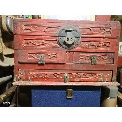 人物首飾盒(se78239970)_7788舊貨商城__七七八八商品交易平臺(7788.com)
