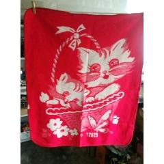 老式童毯(se78242597)_7788舊貨商城__七七八八商品交易平臺(7788.com)