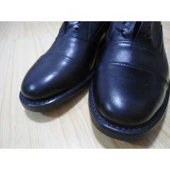 78皮鞋10(se78243258)_7788舊貨商城__七七八八商品交易平臺(7788.com)