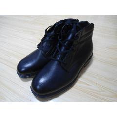 干部常服,絨皮鞋(se78243304)_7788舊貨商城__七七八八商品交易平臺(7788.com)