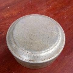老鋁盒一個(se78243322)_7788舊貨商城__七七八八商品交易平臺(7788.com)