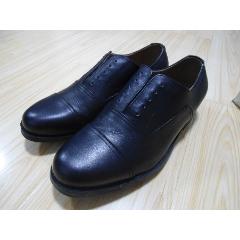 87皮鞋,原盒(se78243340)_7788舊貨商城__七七八八商品交易平臺(7788.com)
