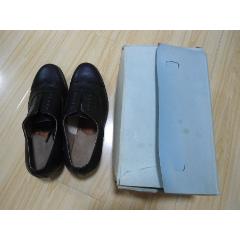 87皮鞋,原盒(se78243363)_7788舊貨商城__七七八八商品交易平臺(7788.com)