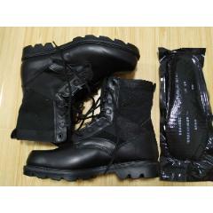 帆布作戰靴(se78243389)_7788舊貨商城__七七八八商品交易平臺(7788.com)