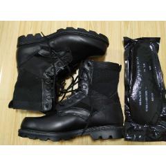作戰靴(se78243431)_7788舊貨商城__七七八八商品交易平臺(7788.com)