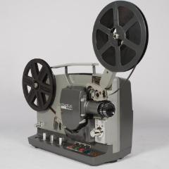 瑞士古董電影機寶力BolexSM8超8毫米super8mm有聲膠片放映機8品(se78243465)_7788舊貨商城__七七八八商品交易平臺(7788.com)