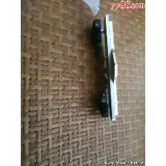 硬胸標(se78244253)_7788舊貨商城__七七八八商品交易平臺(7788.com)