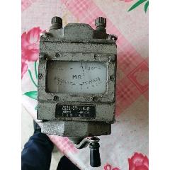 處理80年代老工具儀器(se78244286)_7788舊貨商城__七七八八商品交易平臺(7788.com)