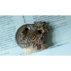 瓷擺件(se78244480)_7788舊貨商城__七七八八商品交易平臺(7788.com)