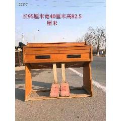 下鄉收來的腳踏風琴一臺,品相如圖,完整無修,正常使用(se78245639)_7788舊貨商城__七七八八商品交易平臺(7788.com)