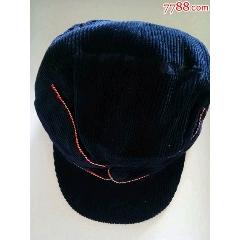 兒童帽(se78245931)_7788舊貨商城__七七八八商品交易平臺(7788.com)