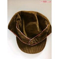 兒童帽(se78245974)_7788舊貨商城__七七八八商品交易平臺(7788.com)