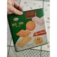 餅干盒(se78246432)_7788舊貨商城__七七八八商品交易平臺(7788.com)
