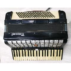120貝斯鸚鵡牌手風琴(se78247986)_7788舊貨商城__七七八八商品交易平臺(7788.com)
