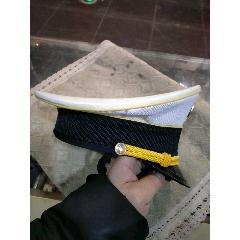 蓋帽(se78249873)_7788舊貨商城__七七八八商品交易平臺(7788.com)