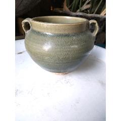 青釉罐(se78250841)_7788舊貨商城__七七八八商品交易平臺(7788.com)