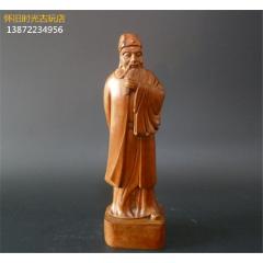 黃楊人物雕塑(se78265062)_7788舊貨商城__七七八八商品交易平臺(7788.com)