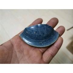 祭蘭釉茶杯蓋子標本(se78251575)_7788舊貨商城__七七八八商品交易平臺(7788.com)