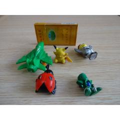 小玩具5個(se78252117)_7788舊貨商城__七七八八商品交易平臺(7788.com)