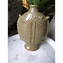 雙魚瓶(se78252897)_7788舊貨商城__七七八八商品交易平臺(7788.com)